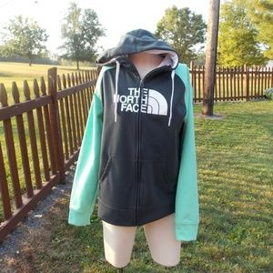 The North Face Jacket Size Medium